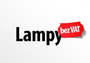 Lmapy -bezVAT copy