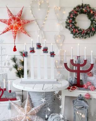 startrading 2014 - Christmas-1