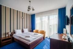 Hotel Jastarnia1